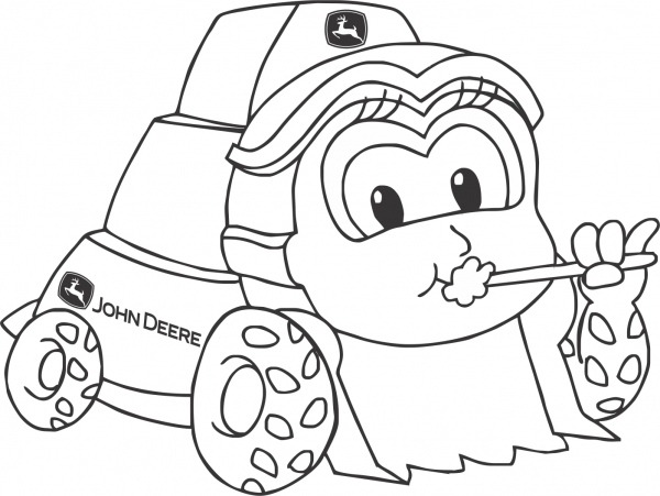 Desenhos De Dentes Para Colorir E Imprimir – Pampekids Net