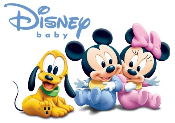 Poster Cartaz Mickey, Minnie, Pluto