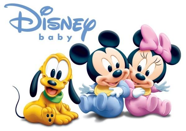 Poster Cartaz Mickey, Minnie, Pluto