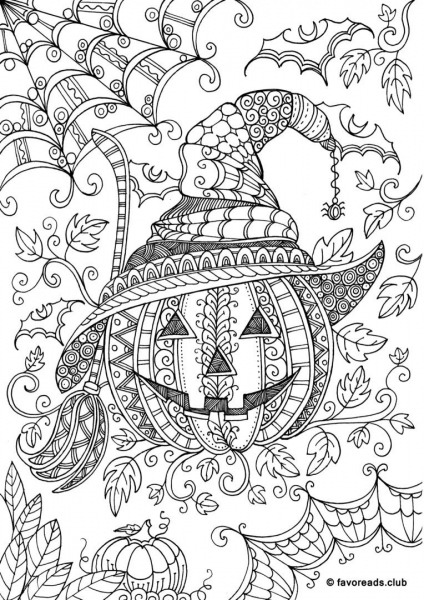 Pin By Nicky Bennett On Coloring Pages