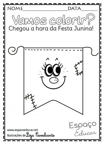 Pin De Juliana Celebrini Em Natureza E Sociedade _ Educação