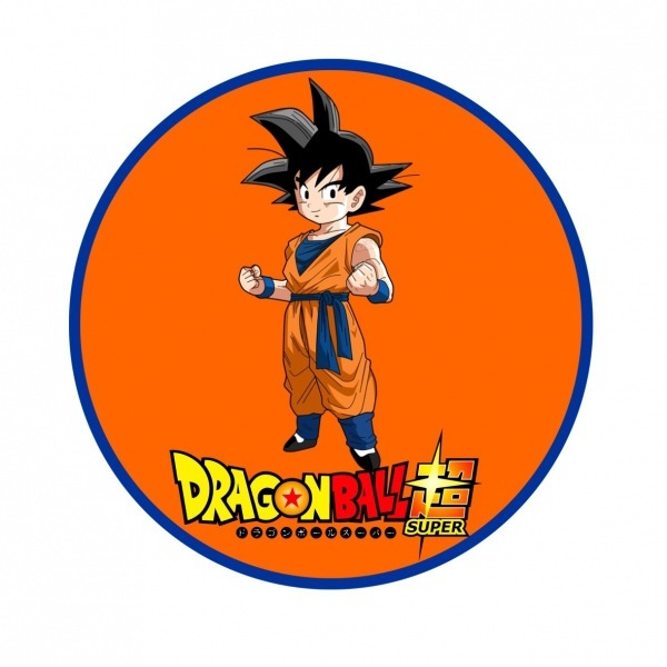 Mla Dragon Ball Related Keywords & Suggestions