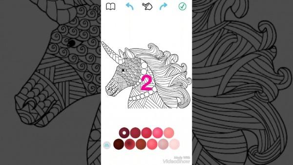 Os 10 Desenhos Mais Difíceis De Pintar