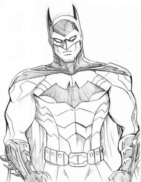Resultado De Imagen Para Cara De Superheroes Para Pintar