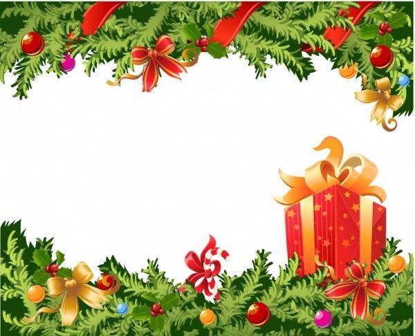 Cartões De Natal Para Imprimir Grátis Escrever Mensagem De Boas