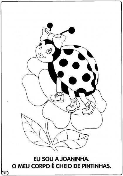 Desenhos De Animais Tão Fofinhos Para Colorir, Pintar, Imprimir