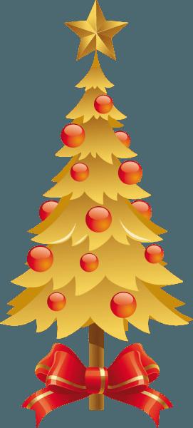 Gifs Tubes De Natal