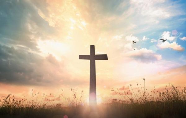 Oitava De Páscoa  Tempo De Celebrar A Ressurreição De Cristo