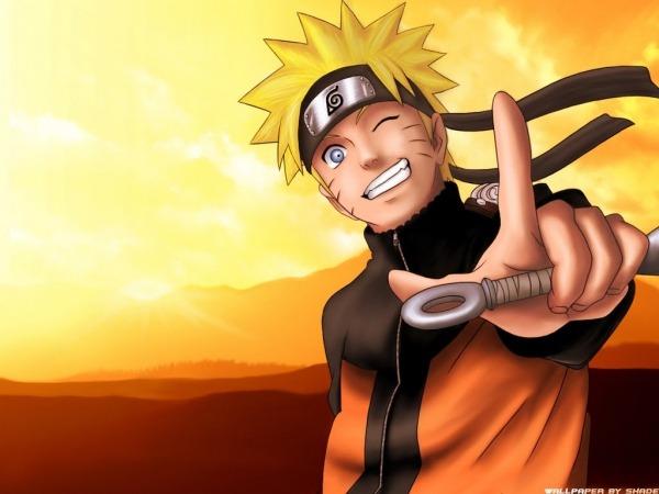 Imagenes De Naruto Para Imprimir Â« Ideas & Consejos
