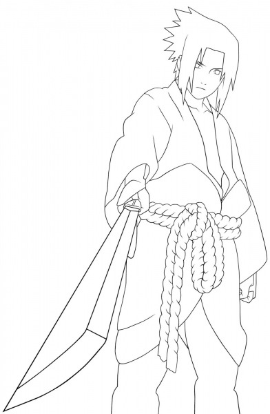 Imagens Do Naruto Para Imprimir – Pampekids Net
