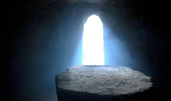 A Ressurreição De Cristo é A Nossa Vitória – Alimentando Rebanho – Icb