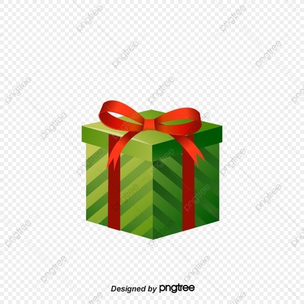 Desenhos De Enfeites De Natal, No Dia De Natal, Natal, Material