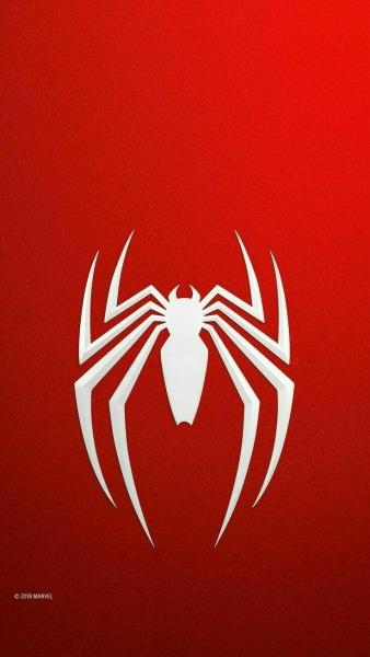 Pin Em Marvel Spiderman