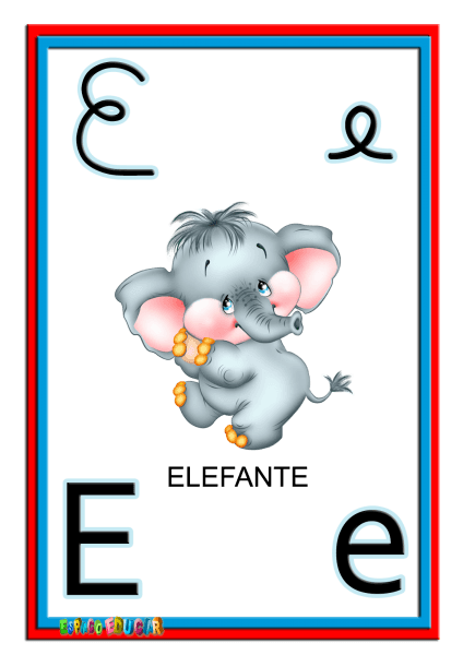 Alfabeto Completo Minusculo Clipart Images Gallery For Free