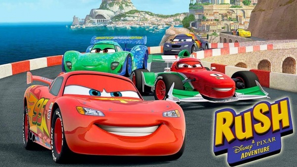 Background Carros Disney Clipart Images Gallery For Free Download