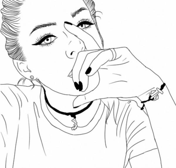 Resultado De Imagem Para Como Desenhar Uma Pessoa Simples Em 2019