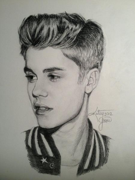 Pin By Samanthagomez On Justin Bieber