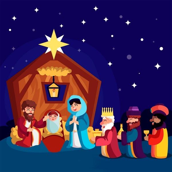Atividades Para Imprimir Do Advento E Natal