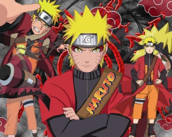Sasquathc  Naruto Shippuden 225 Baixar Hd Legendado Alta Definição