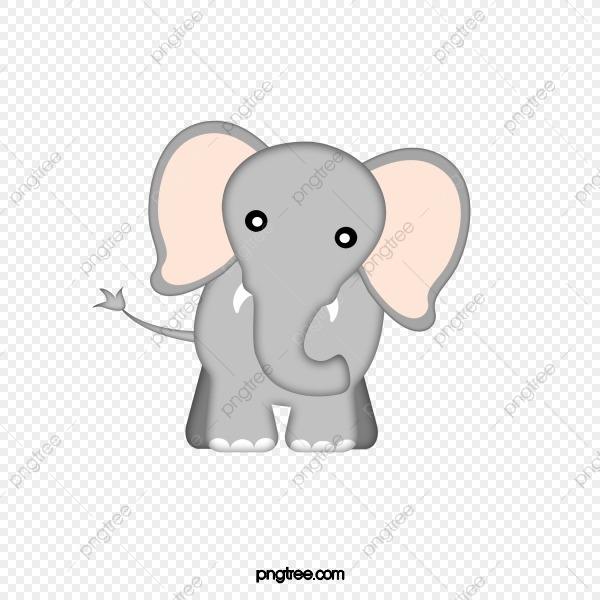 Lindo Elefante, O Elefante Fica , O Elefante, Desenho De Elefante