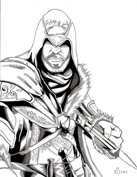 Assassin__s_creed_revelations_by_whitekidz