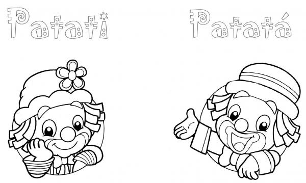 83138302 Novo Livrinho Colorir Patati Patata (6)