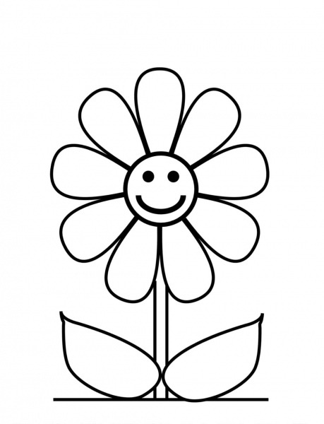 The Best Free Margarida Coloring Page Images  Download From 3 Free