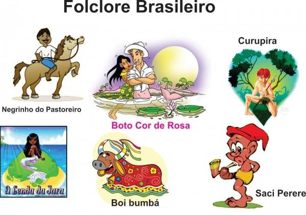 Folclore Significado [7]