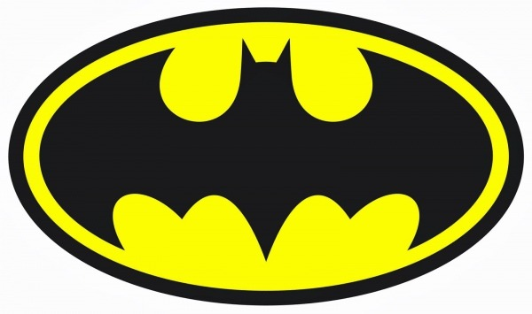 Símbolos De Batman  En 2020