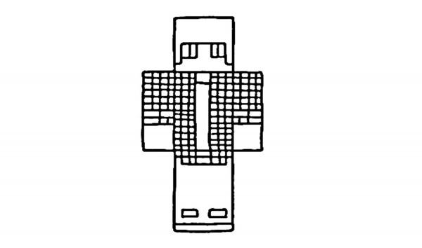 Resultado De Imagem Para Desenhos Do Authenticgames