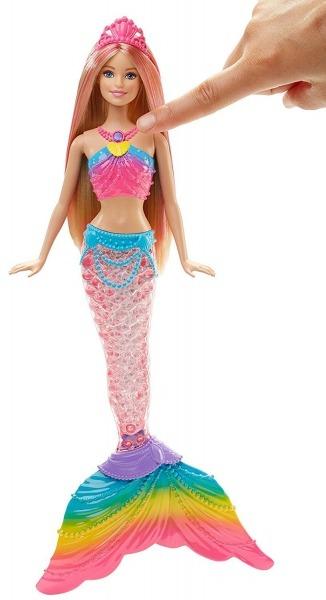 Pin Em Barbie Dolls Etc