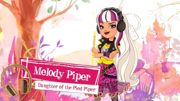 Ever After High Wallpaper , (32+) Pictures
