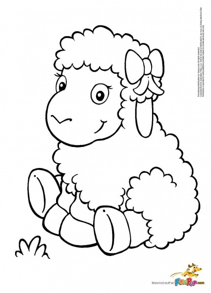 Pin De Memoart Design N Clothing Em Coloring Pages