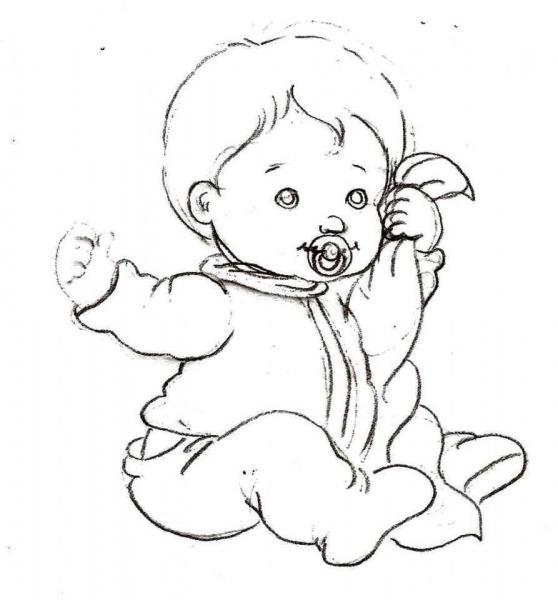 Pin Su Trasfer Bambini