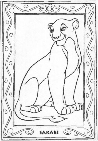 Desenhos Para Colorir E Imprimir    Desenhos Para Colorir Do Rei