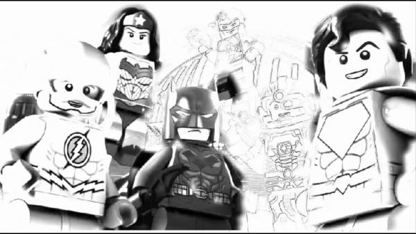 2016 Justice Lego 젤리, 푸딩, 만들기, 놀이, 수제