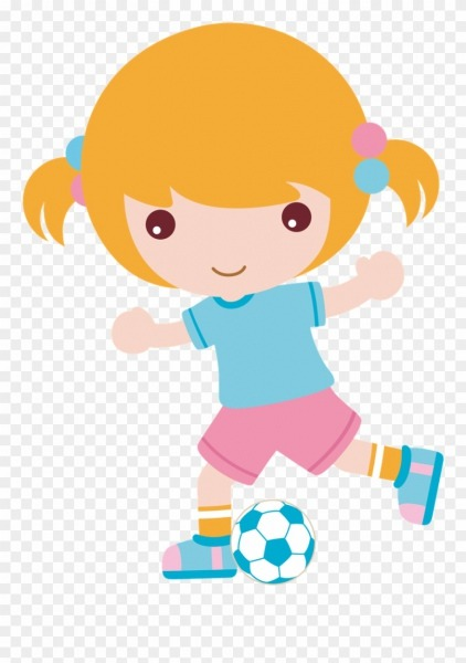 Minus Soccer Ball, Women's Football, Football Cakes,