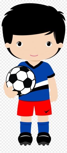 Sports & Ginástica