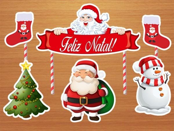 Pin De Ayla Mércia Em Natal
