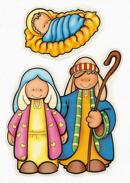 Pin De Léia Quaresma Em Natal
