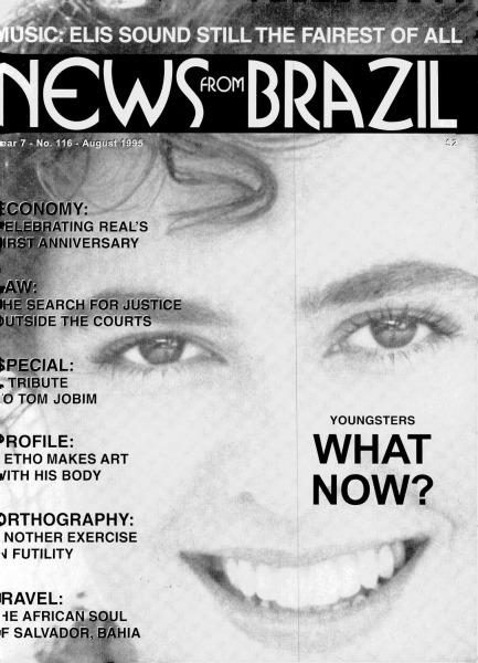 Brazzil