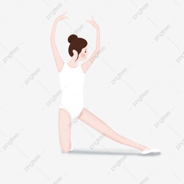 Download Desenhos De Bailarina, Desenhos De Bailarinas, A Dança